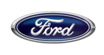 logo-ford-wide